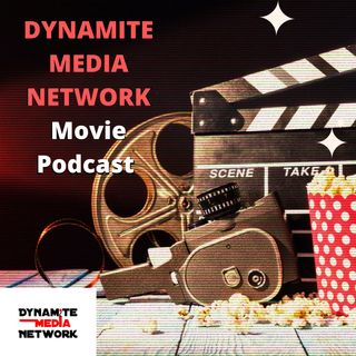 Dynamite Media Movie Reviews