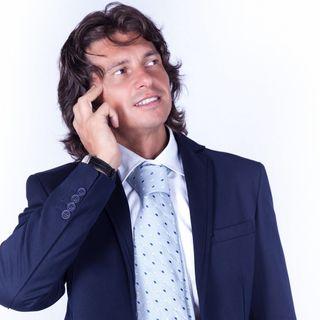 Intervista al procuratore Alessio Sundas