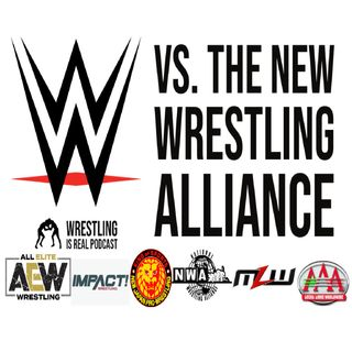 WWE vs. The New Wrestling Alliance KOP072921-629