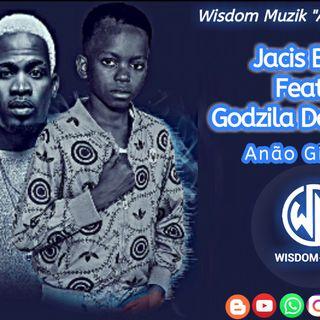 Jacis_Boy_-_Anão_Gingante_feat._(Godzila_Do_Game)[1]