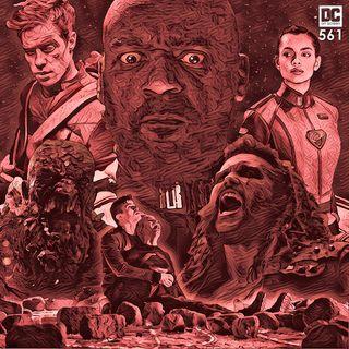 'Krypton' Season 2 Review