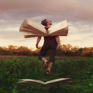 Essere lettore nel 2021: riflessione sulla situazione culturale dell'ultimo anno