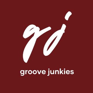Episode 0 - the groove junky monologue