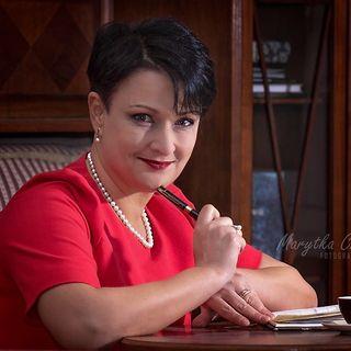 Agnieszka Lis POZORY