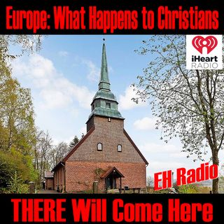 Morning moment Christianity and the future Nov 10 2017