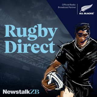 Rugby Direct