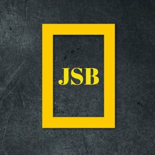 JSB EN VIVO VALLENATO TRADICIONAL