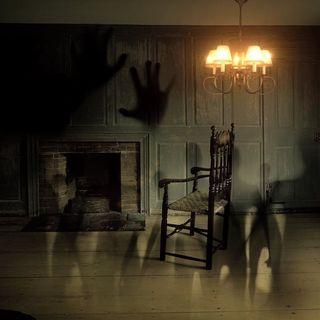 escape rooms dallas
