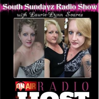 South Sundayz Radio Show