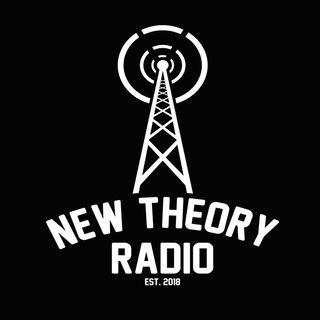 New Theory Radio