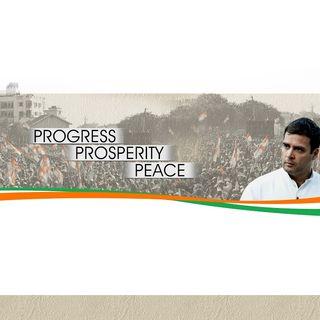 Rajiv Gandhi: The best prime minister all time