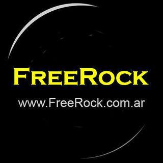 FeeRock - Entrevistas y Notas