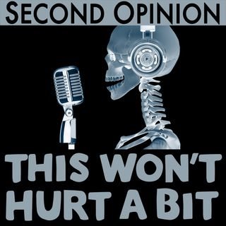 4 - SECOND OPINION