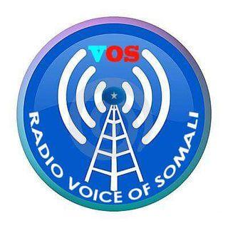 DHAGEYSO: Barnaamijka xulka wareysiyadda Radio VOS, 14-01-2016 by Cumar Laki man