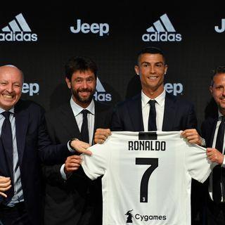 Ep. 53 (Parte 1 preview Serie A 2018-2019)