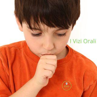 I vizi orali
