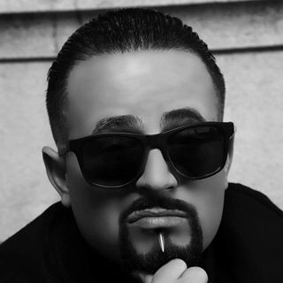 Kung Fu Vampire Makes his RETURN! 1/7/19- Replicon Radio