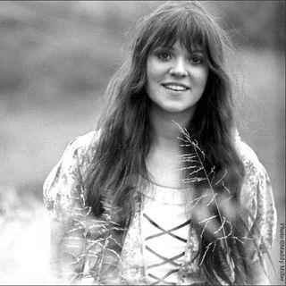 Guest: Singer/Songwriter Melanie