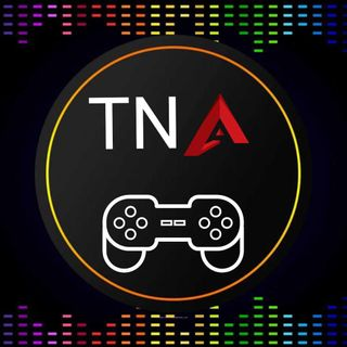 Videogames : Xbox e Ps5 , What's NEXT ? - TNA Ep28