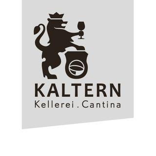Cantina Kaltern - Andrea Moser