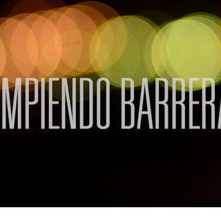 ROMPIENDO BARRERAS PARA EL RV. +INTEL Y NOTICIAS