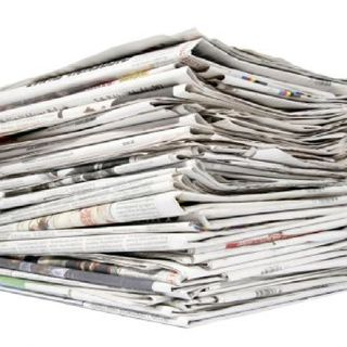 rassegna stampa - ritagli di giornale