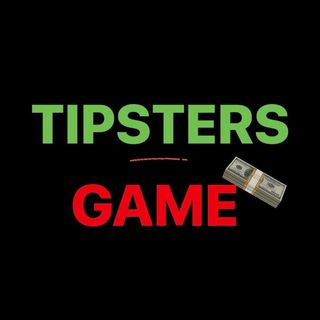 TIPSTERS GAME - Programa 28/08/2019