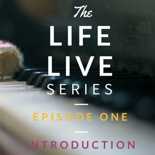 Life Live Episode 1 - Introduction | Suicide, Loneliness and Life Help