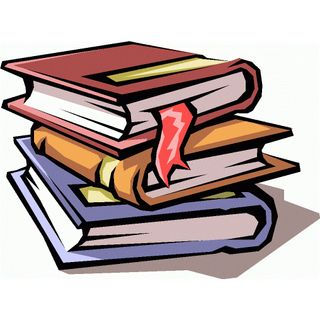Otto libri da leggere e regalare nel 2020