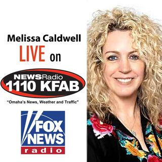 Licensed Professional Counselor Melissa Engle on the COVID-19 crisis || 1110 KFAB Omaha via Fox News Radio || 6/26/20