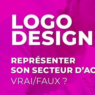 Un logo doit-il permettre d'identifier son secteur d'activité ?