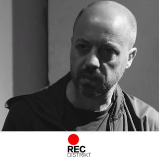 Filippo Chiesa - Carriera e relazione con i Brand
