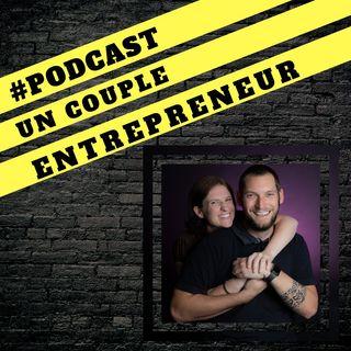 Podcast avec mon fils - Comment occuper ses enfants ?