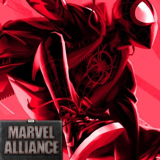 Miles Morales Coming To MCU Soon? : Marvel Alliance Vol. 21