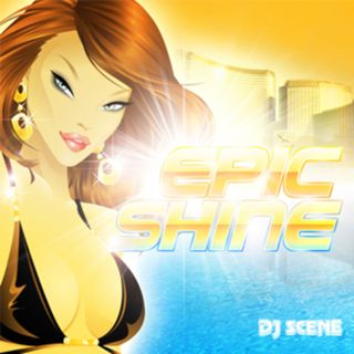 EPIC SHINE
