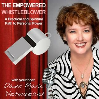 Empowering and Encouraging Female Teenagers--Meg Hanshaw PhD