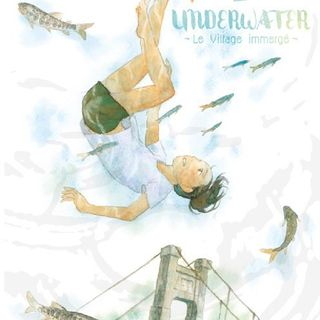 Puntata 55 - Underwater