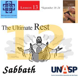 1142 - Sabbath School - 18.Sep Sat