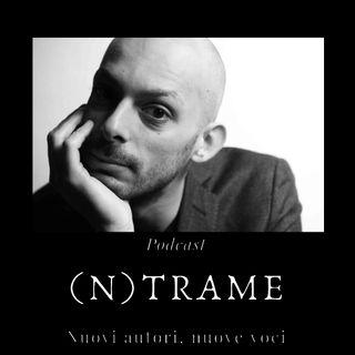 (n)Trame #24 - Marco Marrucci