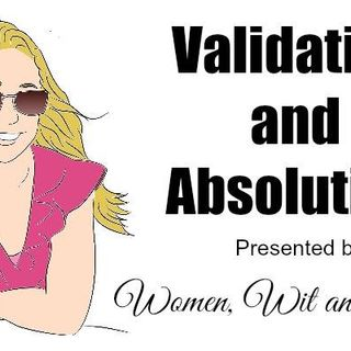 Validation and Absolution