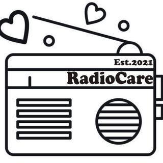 RadioCare Episode 8
