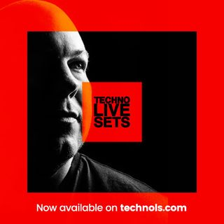 Techno: Alan Fitzpatrick - We Are The Brave Radio 093