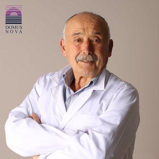 Dott. Tino Casetti - ESAMI ENDOSCOPICI