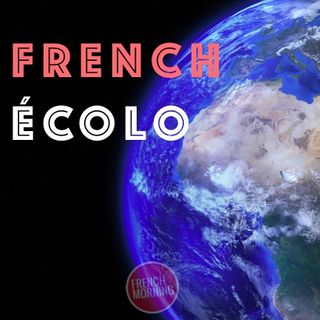 French Écolo
