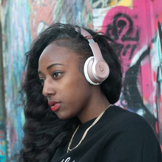 DJ Lexi Lex - Episode 1
