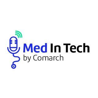 Med In Tech - Episode #3 - Données de Santé et HDS, un enjeu clé de sécurité - Partie 2