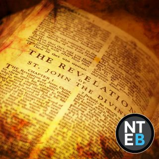 NTEB BIBLE RADIO: Rightly Dividing