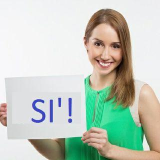 Tecniche di vendita:Tecniche Di Chiusura Nella Vendita.