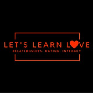 Let's Learn Love Preview Experimenting In The Bedroom:
