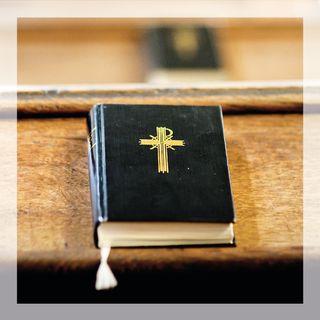 Cristianesimo, il punto di vista della Chiesa Valdese